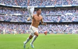 3 lí do Man Utd nên chiêu mộ James Rodriguez