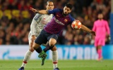 Từ Suarez đến Van Dijk: 10 ngôi sao nổi tiếng từng chơi cho Groningen