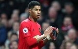 Rashford đang 'lạc lõng' tại Man Utd, Fernandes tuyên bố gây sốc