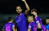 Giải mã hiện tượng Sài Gòn FC: Đoàn kết là sức mạnh