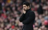 'Miễn là cậu ta còn chơi cho Arsenal, họ sẽ luôn xếp sau Tottenham trên BXH'