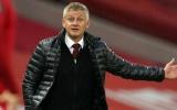 Solskjaer: 'Man Utd không xứng đáng thắng Southampton'