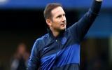 Lên 'kế hoạch B' cho Chilwell, Chelsea chuyển hướng sang mục tiêu của Man Utd