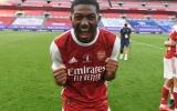 Phủ quyết Arteta, BLĐ Arsenal thẳng tay rao bán 'gà nhà'