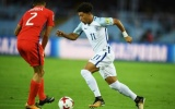 Từ Foden đến Sancho: Tập thể U17 Anh vô địch World Cup giờ ra sao?