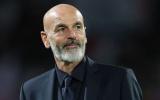 Quyết tâm trở lại Champions League, Milan 'thay máu' đội hình mùa hè này