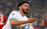 Arsenal nhắm tiền vệ 36 triệu bảng để thay thế Guendouzi