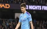 Đã rõ thời điểm Chelsea thâu tóm 'đá tảng' của Man City