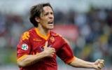 10 cầu thủ đa năng nhất thế kỷ 21: Zanetti sau một người