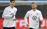 Có được Kai Havertz, Chelsea sẽ sống nhờ 'hơi thở Bundesliga'?