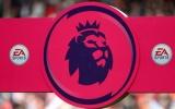 CHÍNH THỨC! Premier League công bố ngày thi đấu mùa 2020/21