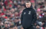 Mặc Solskjaer nài nỉ, 'thảm họa' Man Utd quyết dứt áo ra đi