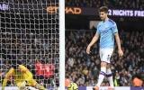 Rio Ferdinand: 'Cậu ấy không thể ở lại'