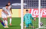 Ghi 2 bàn vào lưới Barca, tweet từ năm 2011 của Coutinho gây 'bão' mạng xã hội