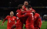 12 đề cử cầu thủ xuất sắc Champions League: Bayern áp đảo, NHA chỉ có 1 cái tên