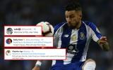 CĐV Man Utd phẫn nộ: 'Woodward vô dụng, rồi cậu ấy cũng đến PSG'