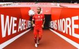 Dự đoán cầu thủ xuất sắc nhất EPL mùa này: Bất ngờ tân binh Liverpool, Fernandes thứ mấy?
