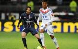 Từ Martial đến Lloris: Đội hình Lyon khủng cỡ nào nếu không bán trụ cột?