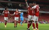 Arteta và Edu Gaspar đã 'xoay chuyển càn khôn' ở Arsenal ra sao?