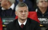 'Man Utd không cần mua cầu thủ, thay Solskjaer bằng người đó là được'