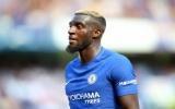 Tống khứ 'thảm họa' sang PSG, Chelsea thu về bao nhiêu tiền?