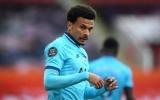 Tottenham xuất hiện biến, gã khổng lồ châu Âu muốn cuỗm 'trò cưng' của Mourinho