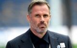 Jamie Carragher: 'Cậu ấy không đủ giỏi để chơi cho Liverpool'