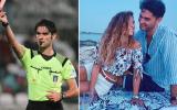 SỐC! Bóng đá Ý hoang mang với vụ án tàn nhẫn