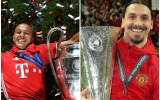 Từ Thiago đến Zlatan: 10 ngôi sao 'lên đỉnh' sau khi chia tay Barca