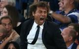 Chelsea ra giá 46 triệu, Inter tiến thoái lưỡng nan trong vụ 'siêu máy quét'