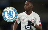 Đạt thỏa thuận với Declan Rice, Chelsea ủ mưu rước thêm 'Yaya Toure 2.0'