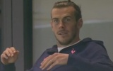 Bale giật mình, Tottenham hòa đen đủi ngay phút bù giờ trớ trêu