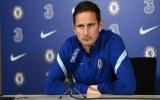 Suýt bị West Brom hủy diệt, CĐV Chelsea đồng loạt nói một lời về Lampard