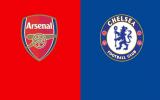 Chấn động London, bạn gái của sao Chelsea ngủ với... cầu thủ Arsenal