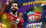 TRỰC TIẾP Liverpool - Arsenal: Thiago vắng mặt, Magalhaes dự bị