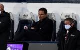 Dàn sao Chelsea sững sờ nhìn Lampard như muốn xé nát 'tội đồ'