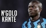 Này Conte, Inter đâu cần phải có Kante?