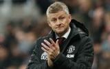 XONG! Đạt thỏa thuận, Man United chia tay ngôi sao thứ hai trong mùa Hè