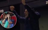 '50 sắc thái' của Bale trong ngày Tottenham quật ngã Chelsea