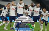 'Trò cưng' Lampard thất thần, Chelsea gục ngã đau đớn trước Tottenham