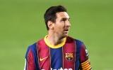 Sau tất cả, Messi nói lời thật lòng về Barcelona