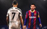 TRỰC TIẾP Bốc thăm vòng bảng Champions League: Xuất hiện 3 bảng tử thần, Messi - Ronaldo, M.U đụng thứ dữ