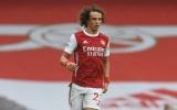 Khai màn Europa League, Arsenal ra sân với đội hình nào?