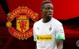 Chuyển nhượng M.U 23/10: Lên kế hoạch đón 'Vieira 2.0'
