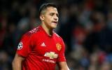 Vì Alexis Sanchez, Man United đưa ra quyết định không ngờ về Pogba