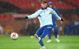 TRỰC TIẾP Man United vs Chelsea: Đại chiến tại Old Trafford