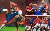 5 điểm nhấn Man United 0-0 Chelsea: Maguire hóa 'đô vật', Lampard bảo thủ