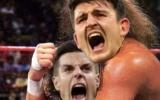 Cười té khói với loạt ảnh chế Man United hòa Chelsea