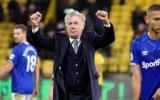 Everton - Real Sociedad - AC Milan - Leipzig: 4 cái tên lạ trên đỉnh các giải VĐ châu Âu