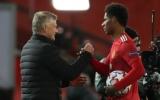 Đả bại Leipzig, Solskjaer khẳng định 3 điều quan trọng tại Man Utd